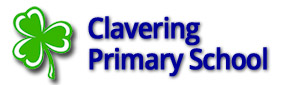 Clavering Primary School