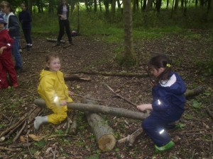 Forest sch rec yr6 june14