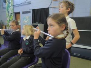 Flutes 016