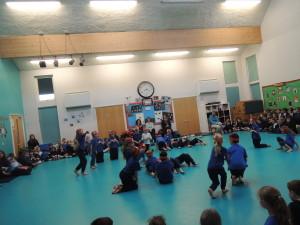 Dance Festival 025